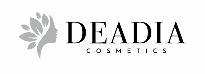 Deadia Cosmetics